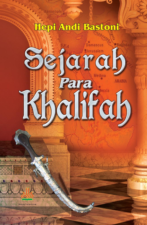 ... post resensi buku islam resensi buku islam resensi buku islam situs
