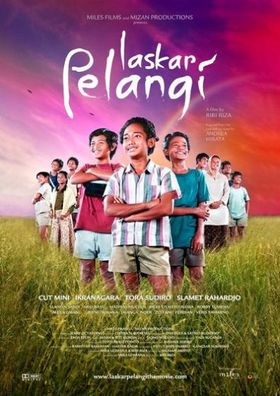 laskar_pelangi_the_movie