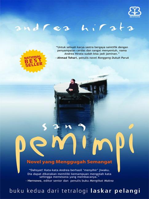 Prosa - Wikipedia bahasa Indonesia, ensiklopedia bebas