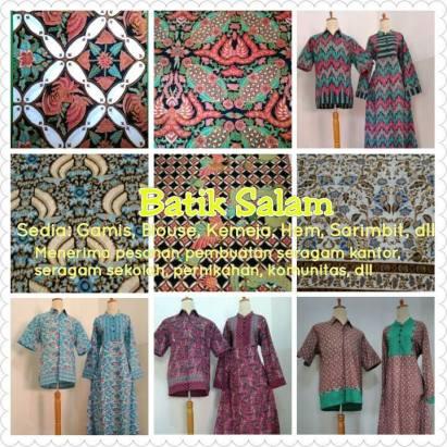 batik-salam